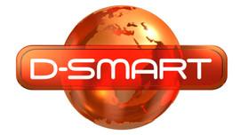Digitürk'ten sonra D-Smart da harekete geçti!