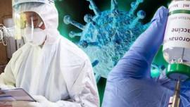 Ruslar duyurdu: Koronavirüse ilaç bulundu