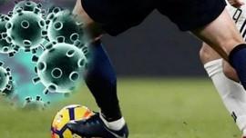 Futbol dünyasını sarsan ölüm! Koronavirüs...