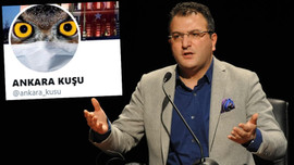Ankara Kuşu sorguda bülbül gibi ötmüş!