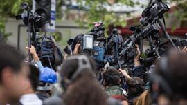 Medya için zor günler: İşlerini kaybedecekler