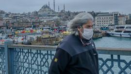 İstanbul için yeni koronavirüs tedbir paketi!
