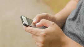 Bu uygulamaları telefonunuzdan hemen silin