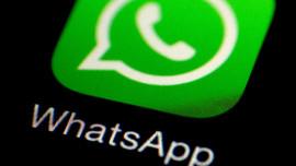 Whatsapp'tan yazılım şirketine casusluk suçlaması