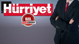 Duayen gazeteci Hürriyet'i 'suçüstü' yakaladı!