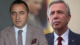 MHP'li Ilıkan'dan ABB'ye yüksek maaş tepkisi!