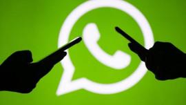 WhatsApp'ta büyük tehlike! Güvenlik açığı...