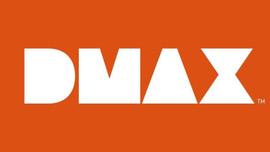 DMAX'ten yeni program! Ne zaman başlıyor?