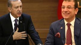 İmamoğlu'ndan Erdoğan'a 'paralel devlet' yanıtı!