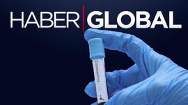 Haber Global'de çalışanlara ücretsiz izin şoku