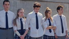Aşk 101'in ikinci sezonuyla ilgili flaş karar