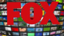 Fox TV'de deneyimli isme yeni görev