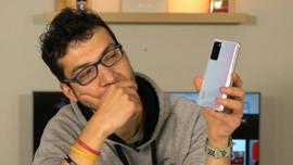 Huawei P40 inceleme | Pro'suna göre ne fark var?