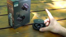 Anker Soundcore Liberty 2 Pro inceleme