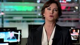 Halk TV'ye RTÜK cezası tebliğ edildi!