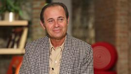 Ayhan Sicimoğlu'nu hangi kanal istemedi?
