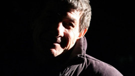 Yeşilçam'ın ünlü görüntü yönetmeni vefat etti