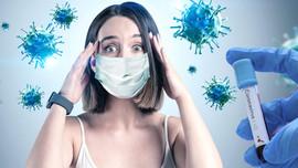 Virüs duman yoluyla da mı bulaşıyor?