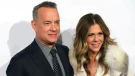Tom Hanks üçüncü kez plazma bağışı yaptı