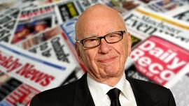 Rupert Murdoch basılı gazetelerini kapatıyor