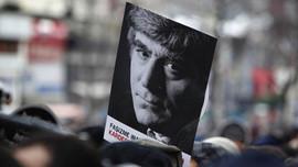 Hrant Dink Vakfı'na 209 imzayla destek