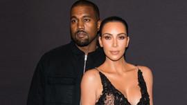 Kim Kardashian ve Kanye West ilişkisi sallantıda!
