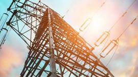 Elektrik Şirketi Değişiminde Neler Değişir?
