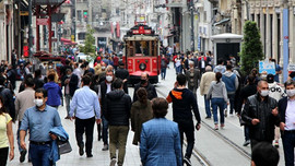 İstanbul için korkutan korona uyarısı!