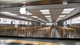 Apple'dan Türkiye müjdesi! Hizmete açıldılar!