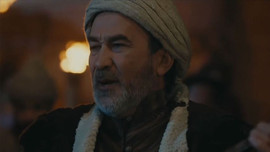 Arslanbek'ten Kuruluş Osman'a özel Osman Bey Marşı