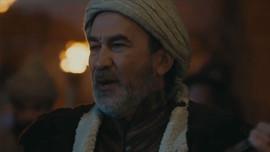 'Kuruluş Osman'a özel Osman Bey Marşı