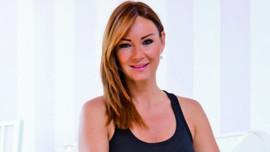 Pınar Altuğ'dan hayranlarına müjde!