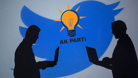 AKP bağlantılı 7 bin 340 hesap kapatıldı!