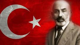 İstiklal Marşı'nın yazılış serüveni film oluyor