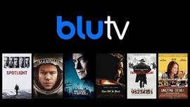 Blu TV, iletişim ajansını seçti