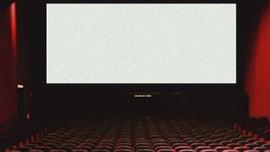 Pandemi sinema salonlarını böyle vurdu