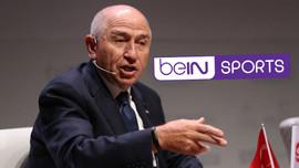 BeIN Sport Türkiye'den çekiliyor mu?