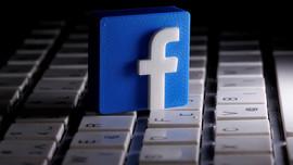 Facebook'a bir şok rapor daha!