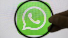 Google'ın Instagram ve WhatsApp kararı şaşırttı