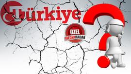 Türkiye Gazetesi'nden sürpriz ayrılık!