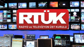 Basın Konseyi'nden Halk TV ve TELE 1 çağrısı!