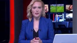 TRT'de darbe bildirisi okutan yarbaya rekor ceza