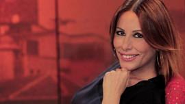Gazeteci Elif Aktuğ uğradığı tacizi yazdı