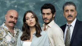Yarım Kalan Aşklar dizisinin çekimleri başladı!