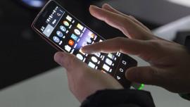 Bu uygulamalar telefonunuzda varsa silin!
