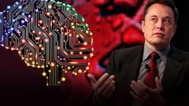 İnsan beynini bilgisayara bağlayacaklar