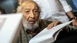 Ara Güler'in o fotoğrafı 20 bin 532 liraya satıldı