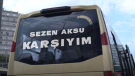 Sezen Aksu sosyal medyayı salladı!