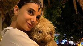 Pınar'ın ölümüne ünlüler böyle isyan etti