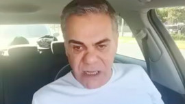 Özışık'ın AKP'yi eleştirdiği video ortaya çıktı!